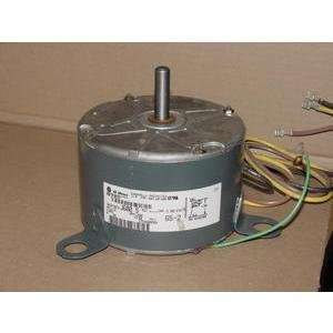 Topics related to doerr electric motors wiring diagram for Doerr emerson electric compressor motor lr22132
