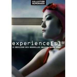 film movie South Korea Korean, Experiences 02   Némo Film Festival