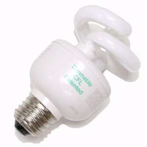 TCP 10111 10111 11W 10M HPF DIMMABLE: Home Improvement