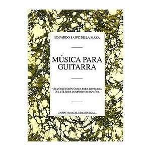 Musica Para Guitarra Musical Instruments