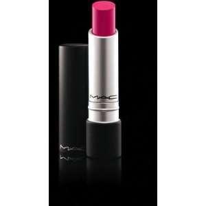 MAC Pro Longwear Lipcreme LOVE FOREVER ~ StyleDriven