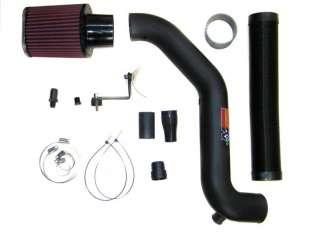 Induction Kit 57 0620 VW Golf MK5 1.6 102BHP 04 08