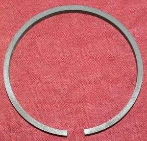 Gas Engine Piston Ring 3 1/2 x 1/4 Stover John Deere Fairbanks Mogal