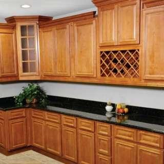 Install Cabinet Door Knobs - YouTube
