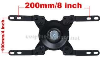 extender adapter plate LCD TV wall mount bracket b91