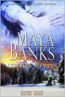 Colters Woman (Colters Maya Banks