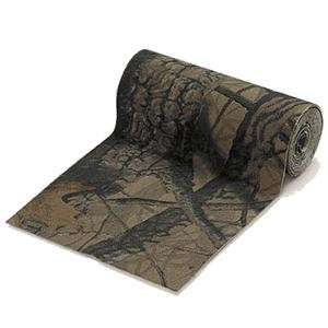Moose Racing Camo Tape Kits   Realtree Hardwoods Automotive