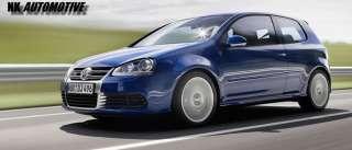 VW LUPO LUPO 3L REAR BOOT BADGE EMBLEM