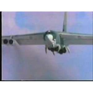Boeing B 52 Aircraft Aviation Films Movies DVD Sicuro