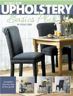 to upholstery cherry dobson paperback $ 17 46 buy now