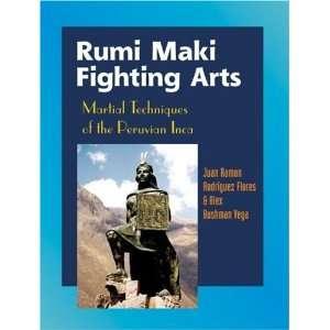 Inca (9781583941805): Juan Ramon Flores, Alex Bushman Vega: Books
