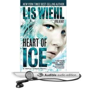 : Heart of Ice (Audible Audio Edition): Lis Wiehl, Devon ODay: Books