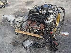 V6 4.3 VORTEC CHEVY S10 ENGINE MOTOR BLAZER TRUCK SONOMA XTREME 2001