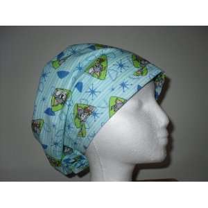 Scrub Cap Bouffant Alternative, Tom & Jerry Cartoon Everything Else