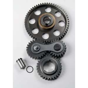 JEGS Performance Products 20350 Quieter Performance Gear