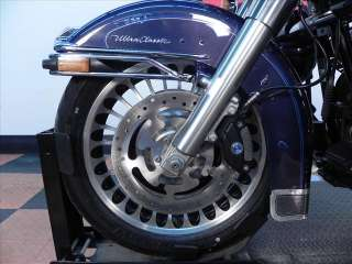 Harley Davidson  Ultra Classic El Gl
