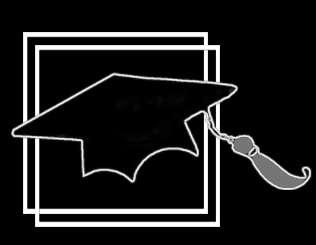 scrapbook school college graduation cardstock stickers an 11 1 2 x