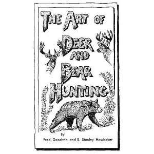 Munhunt saskatchewan non resident deer hunting license for Colorado fishing license fees