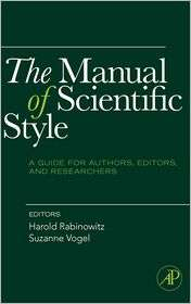 , (0123739802), Harold Rabinowitz, Textbooks