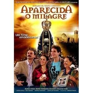 )   Murilo Rosa/Maria Fernanda Candido/Jonatas Faro: Movies & TV