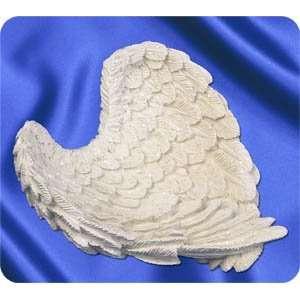 Angel Wings   Medium: Home & Kitchen