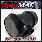 audi 80 a3 a4 a6 seat skoda vw golf tdi engine maf mass air sensor 074