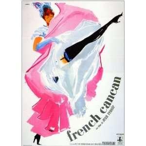 Gabin)(Francoise Arnoul)(Maria Felix)(Jean Roger Caussimon)(Edith Piaf