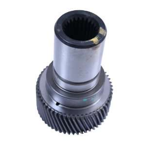 Omix Ada 18676.59 Transfer Case Input Gear Automotive