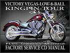 , DYNA Glide items in Harley Davidson Service Manuals store on