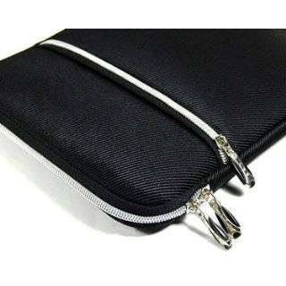 drill 11 inch Laptop notebook computer case/bag/sleeve for Apple