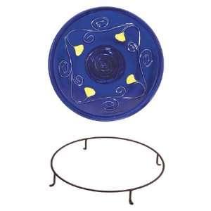 New Lapis Tabletop Set Ceramic High Quality Modern Design