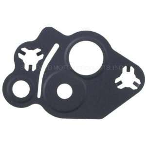 Standard Motor Products VG165 EGR Valve Gasket: Automotive