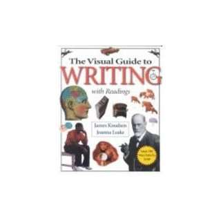 Guide to Writing, with CD ROM (9780321060983): Knudsen, Leake: Books