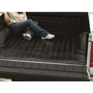 DualLiner Truck Bed Kit   Fits 2007 Current Dodge Trucks