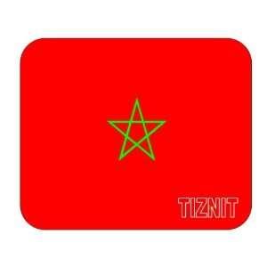 9hab Tiznit Video Clip Officiel Simotiznit Ana Maghribi 2013 3d Site