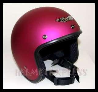 Nebbia casco Vespa Casque MOTO Helm Occhiali OMAGGIO