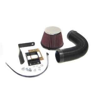 57 0117 57i High Performance International Intake Kit Automotive