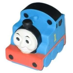 Thomas The Tank Engine Thomas the Train Toy Figure: Toys & Games