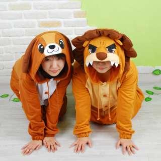 SWEET HOLIC Kigurumi Halloween Costumes Christmas Party Adult Animal