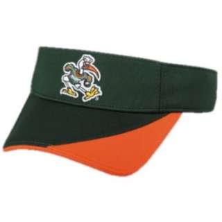 Collegiate Visors Official NCAA Licensed Visor Cap/Hat Adjustable