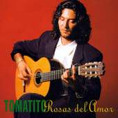 iTunes   Msica   Rosas Del Amor de Tomatito