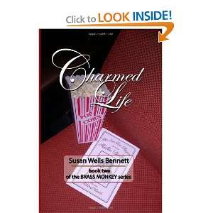 Charmed Life The Brass Monkey Series (9781467936118