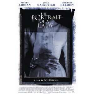 Malkovich)(Barbara Hershey)(Martin Donovan)(Christian Bale)(Shelley