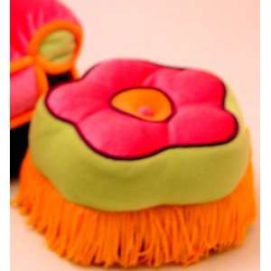 Groovy Girls Plush Ottoman Toys & Games