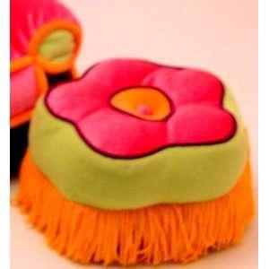 Groovy Girls Plush Ottoman Toys & Games