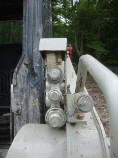 takeuchi skid steer  skid loader  skid steer loader  ironmartonline