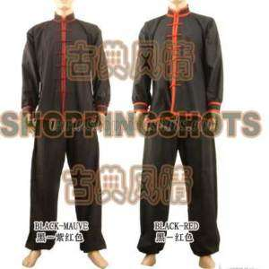 chinese suits clothing clothes kung fu tai chi 593303 r