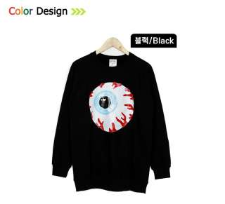 2NE1 SANDARA PARK   Big Eyes T Shirts + Free Gift