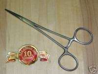 Mosquito Froceps O.R.Surgical &Dental Instruments EMS