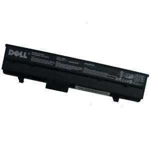 Dell Battery for Inspiron Series1520,1521,1720,1721,Dell Vostro 1500